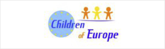 childrenofeurope