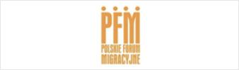 forummigracyjne