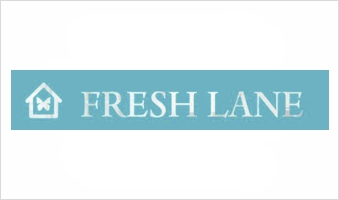 fresh lane