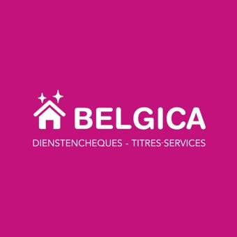 belgica ts