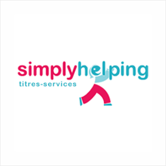 simplyhelping