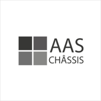 aas aaschassis