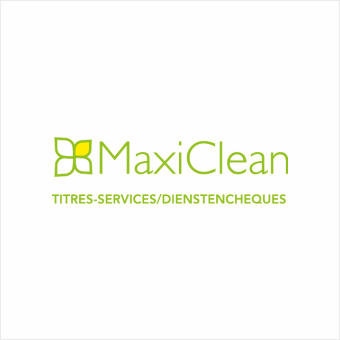 Maxi clean