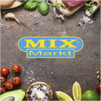 mix markt Belgium